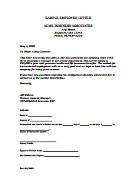 CIT Sample Cover Letters - Templatenet